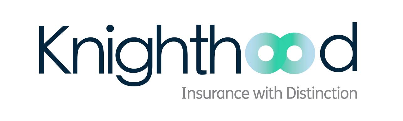 Knighthood Corporate logo