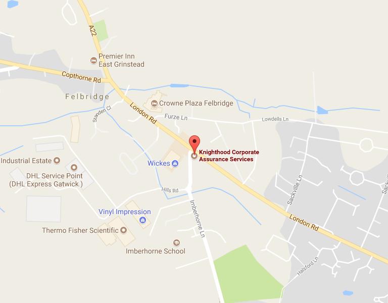 google-map