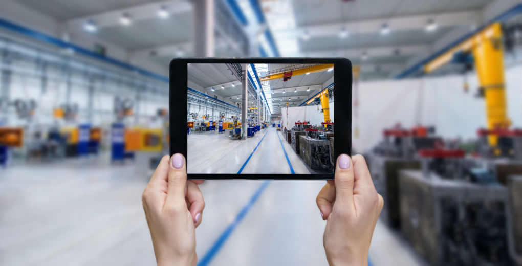Manufacturers need to prioritise cyber security, warn experts