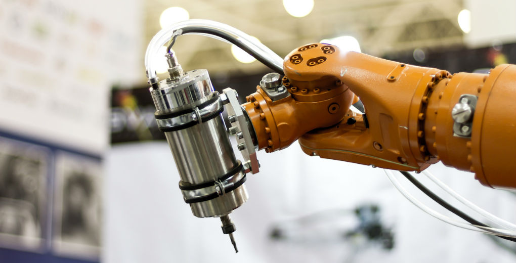Will robots steal your job, or create new ones?