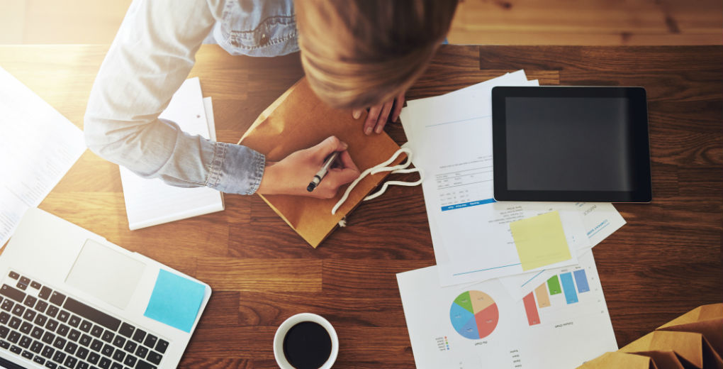What to look for in accounting software